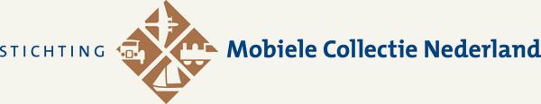 Stichting Mobiele Collectie Nederland